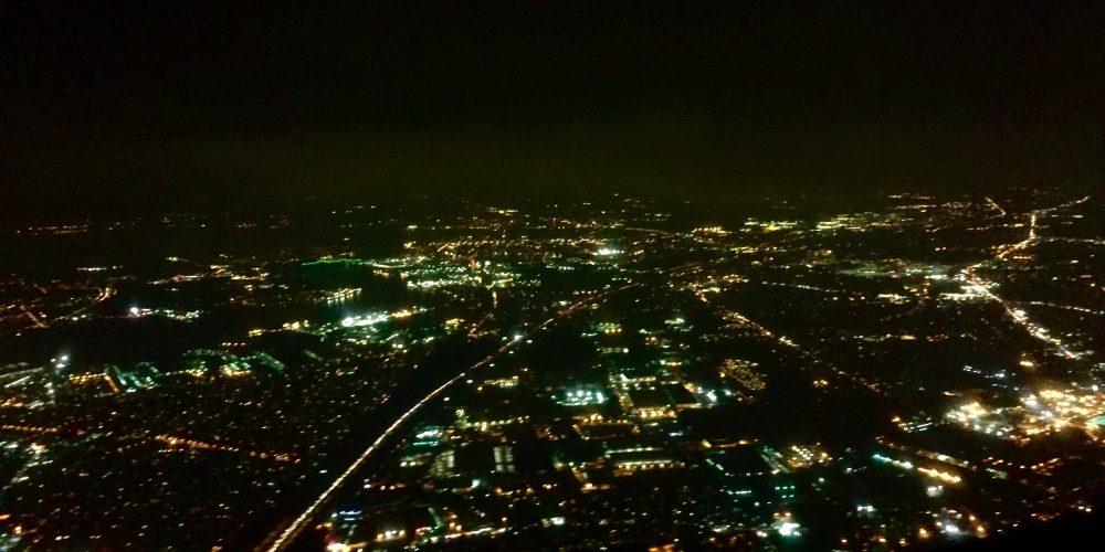 Foto_Nachthimmel_Licht_Skyline