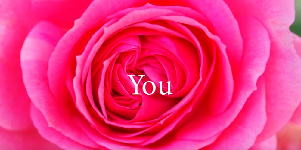 good news-You