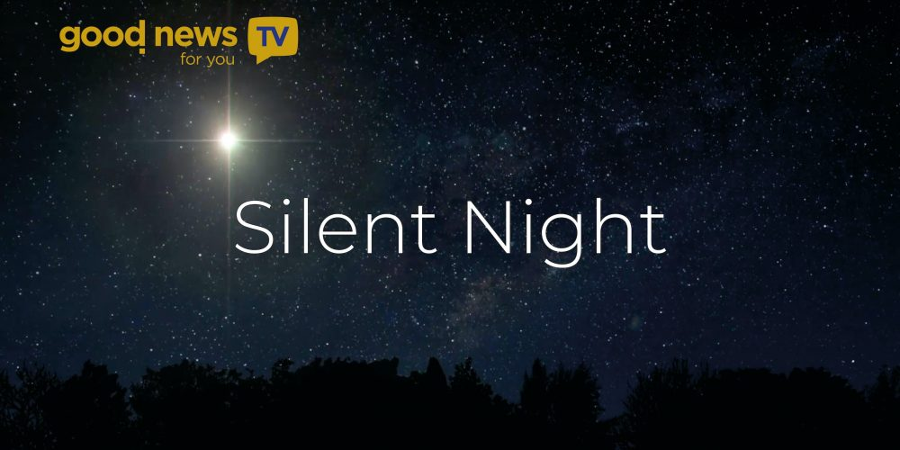good_news_TV_thumbnail_silentnight_201218bKopie2
